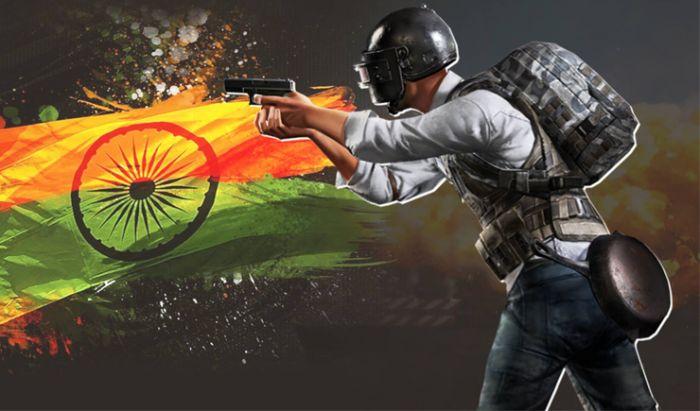 Pemerintah India melarang peredaran PUBG Mobile.