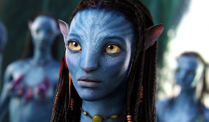 Proses Syuting Avatar 2 Rampung, James Cameron Hampir Selesaikan Film Ketiganya