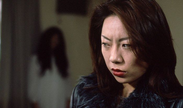 Film Horor Erotis Jepang