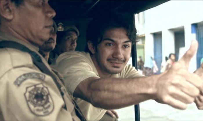 Iklan Film Indonesia yang Disisipkan secara Mulus.