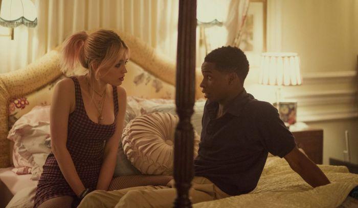 Pasangan Film dan Serial yang Sebaiknya Enggak Bersatu