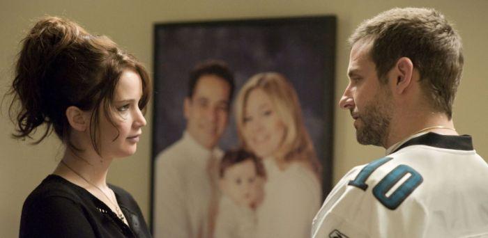Film Hollywood tentang Kesehatan Mental yang Bikin Kita Peduli.