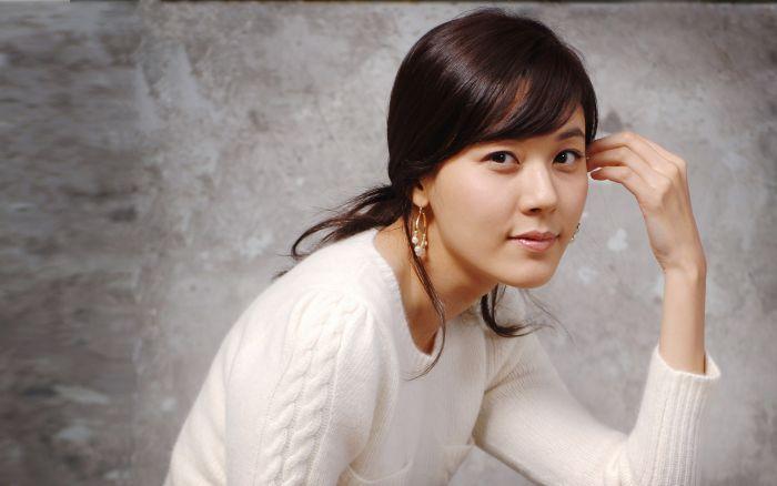 Artis Korea yang Pernah Jadi Korban Bully