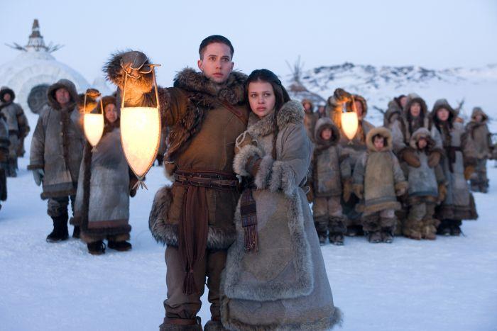 Film Hollywood yang Dituding Mengandung Penyalahan Budaya