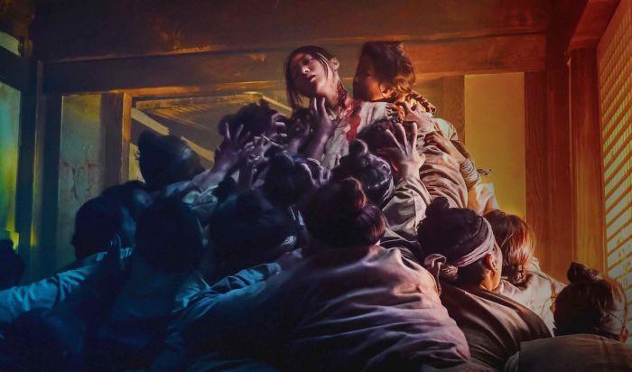 Drama Korea dengan Bujet Produksi Termahal