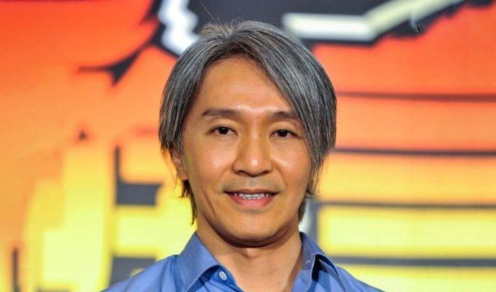 Berita Terkini Stephen Chow Bangkrut