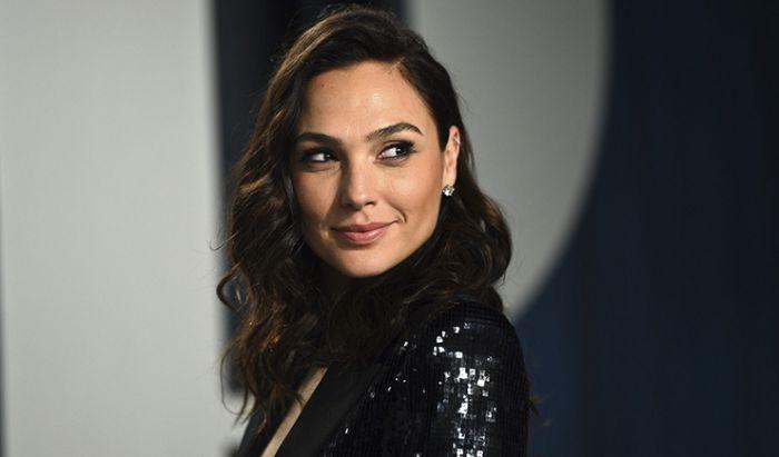 Sofia Vergara Resmi Jadi Aktris Termahal di 2020