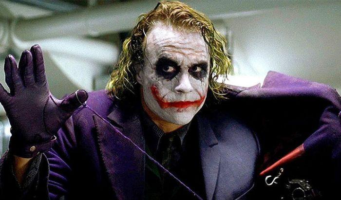 Villain Film Hollywood yang Menginspirasi Kejahatan di Dunia Nyata