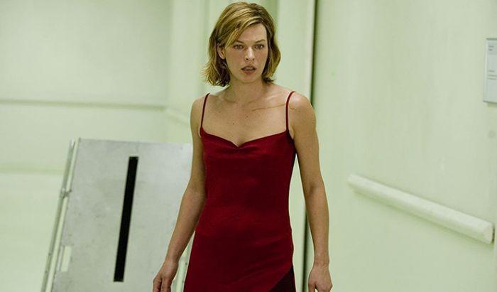 Benci Skenarionya, 7 Aktor Hollywood Ini Nyaris Mundur