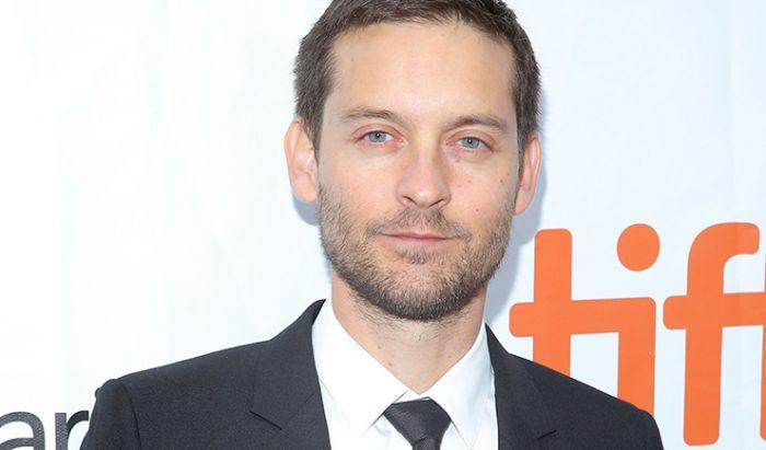 Aktor Hollywood Ikut Syuting tetapi Semua Adegannya Dihapus di Film