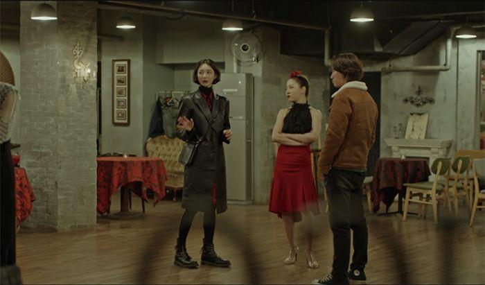 Drama Korea Bernuansa Supranatural yang Bikin Seru Halloween