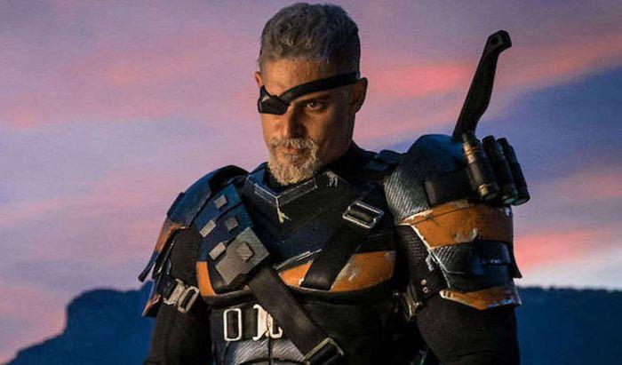 Villain DC yang Enggak Kalian Sadari Masih Hidup di DCEU