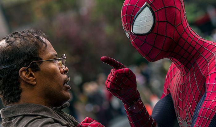 7 Film Hollywood yang Telanjur Kasih Petunjuk untuk Film Selanjutnya