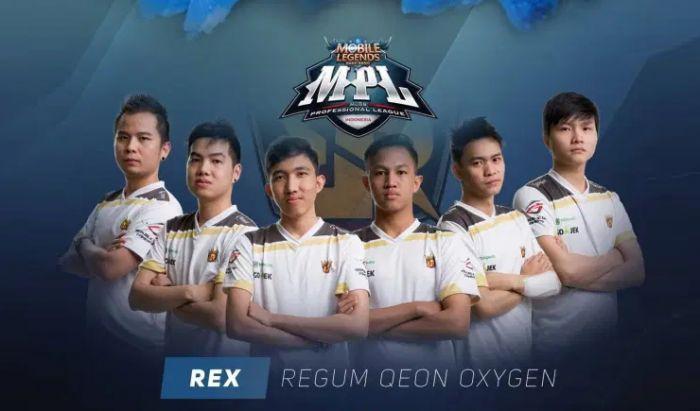 RRQ Oxygen MPL Season 1.