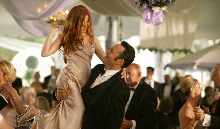 Aktor Hollywood yang Pakai Stuntman buat Adegan Seks