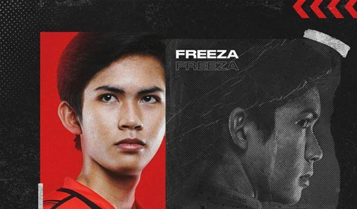 Freeza