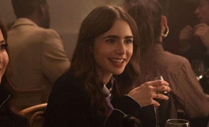 Stereotip Konyol tentang Paris dalam Serial Emily in Paris