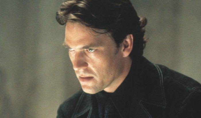 Aktor Hollywood Nyaris Perankan Wolverine