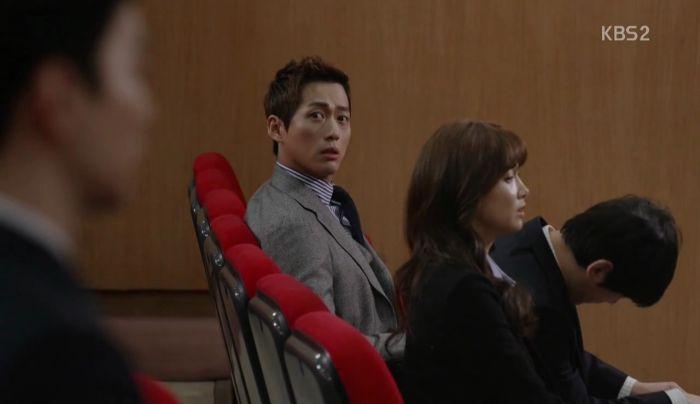 Drama Korea yang Tetap Digandrungi meski Tanpa Adegan Ciuman.