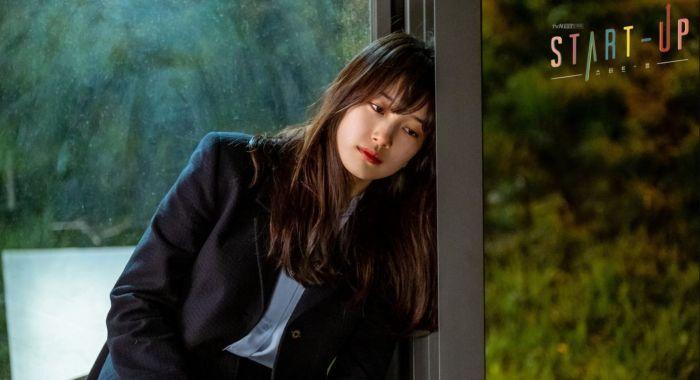 Bukti Drama Korea Start-Up Cocok buat Anak Muda yang Insecure.