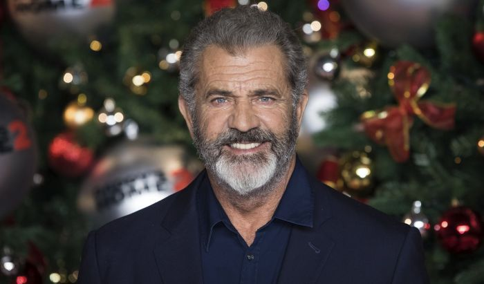 Aktor Hollywood Tolak Peran MCU