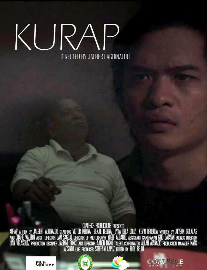 Judul Film yang Bisa Bikin Salah Paham Orang Indonesia.