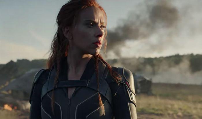 Misteri Budapest Black Widow dan Hawkeye Bakal Terungkap di Film Black Widow