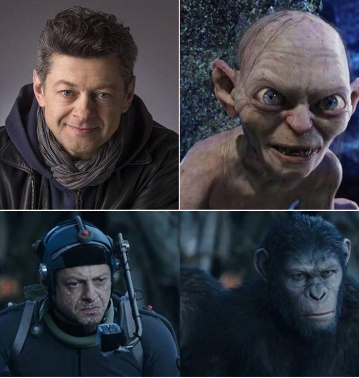 Peran Film Hollywood Ini Bikin Aktor Terkenal.