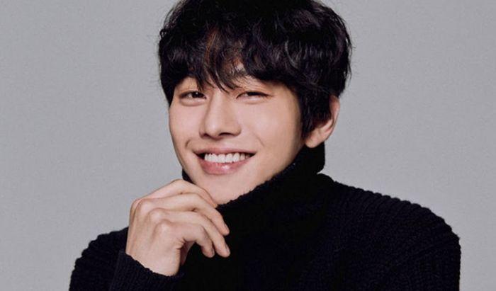Gagal Jadi Idol, 7 Artis Korea Ini Banting Setir Jadi Aktor