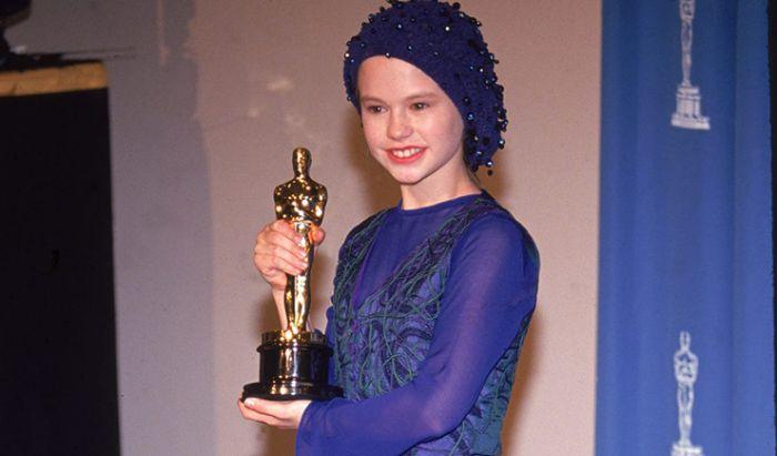 Saingi Aktor Dewasa, Aktor Hollywood Cilik Ini Mampu Masuk Nominasi Oscar