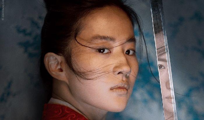 Inilah Artis Indonesia yang Menjadi Pengisi Suara Film Mulan