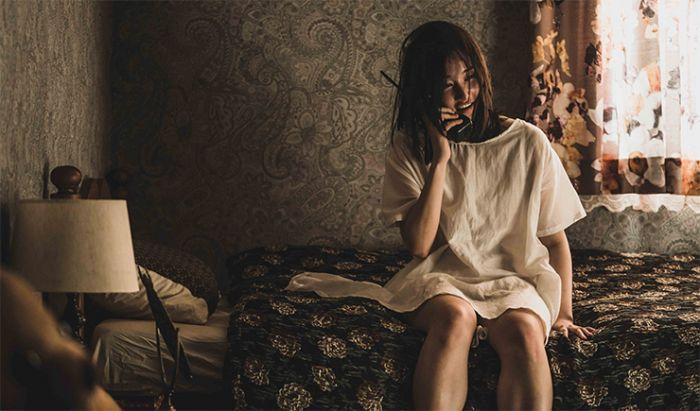 Sinopsis dan Review Film The Call.