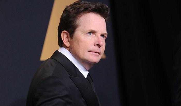 Punya Disabilitas, 7 Aktor Hollywood Ini Buktikan Bisa Berkarya