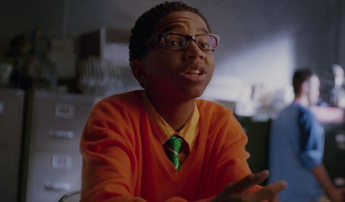 Aktor Hollywood yang Kariernya Mandek Setelah Membintangi Film Superhero