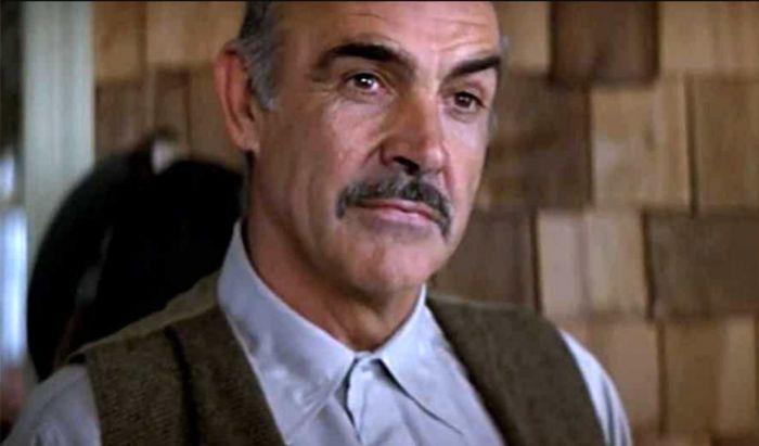 Mengenang Sean Connery. Profil, Penghargaan, Kehidupan Asmara, hingga Kontroversi.