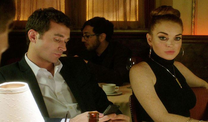 Filmnya Gagal, Aktor Hollywood Ini Malah Menyalahkan Orang Lain
