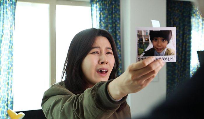 Kim Ha-neul, Aktris yang Adegan Ciumannya di Drakor 18 Again Bikin Geger