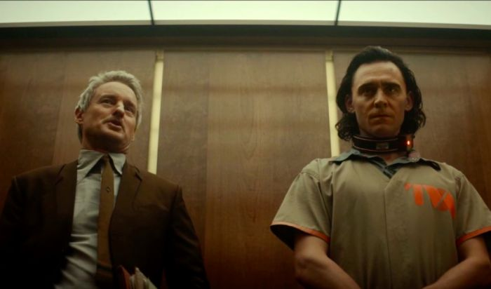 Loki Menjelajah Timeline Alternatif di Trailer Serial Perdananya
