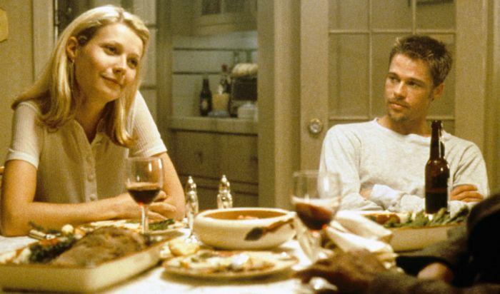 Pasangan Aktor Hollywood Cinlok yang Gagal Nikah