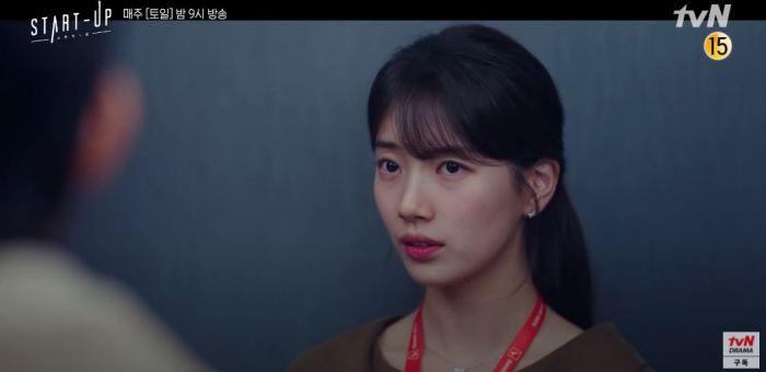 Preview, Prediksi, Sinopsis Drama Korea Start-Up Episode 15.