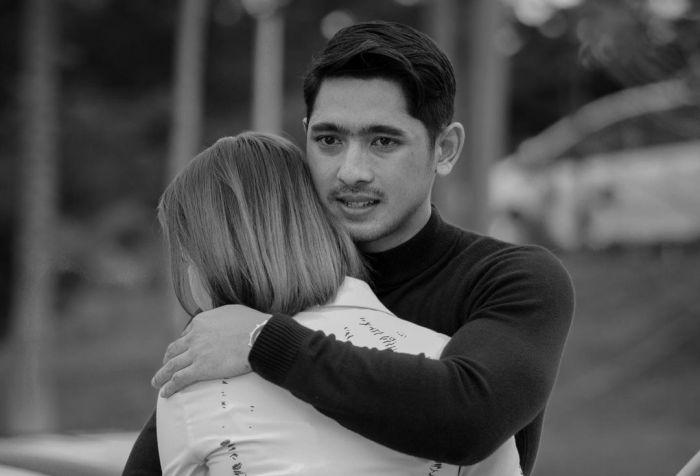 Bukti Hubungan Toxic Andin dan Aldebaran di Sinetron Ikatan Cinta