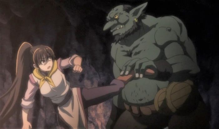 Anime Kontroversial yang Dikecam Habis-habisan