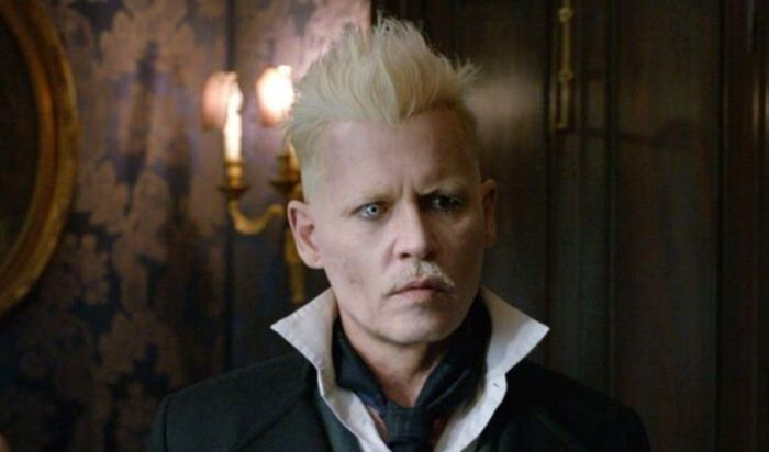 Robert Downey Jr. Ingin Johnny Depp Gabung di Sherlock Holmes 3