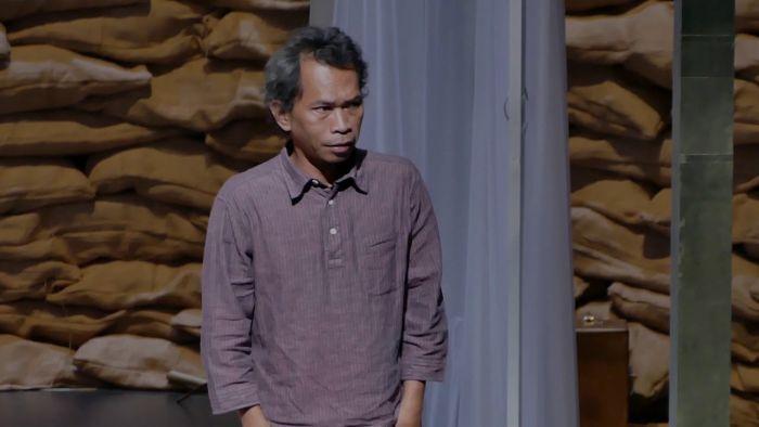 Profil Gunawan Maryanto, Aktor Terbaik Tanah Air yang Enggan Batasi Diri