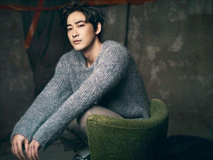 Terjerat Kasus, 5 Aktor Korea Ini Dipecat dari Drakor.