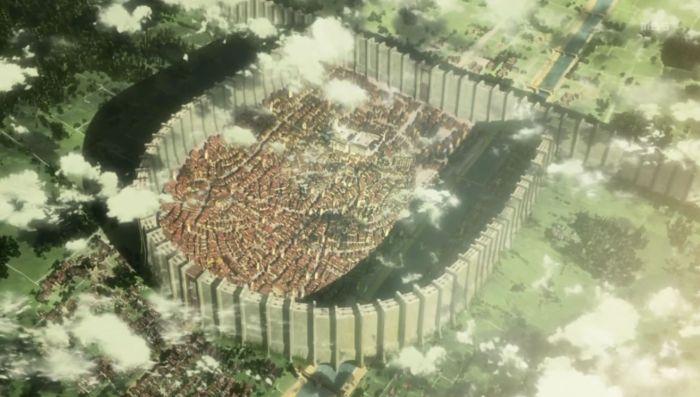 Pengingat Biar Enggak Bingung Nonton Attack on Titan Season 4.