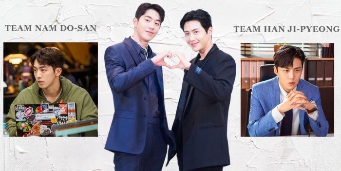 Kelakuan Oknum Fans Fanatik Drama Korea.