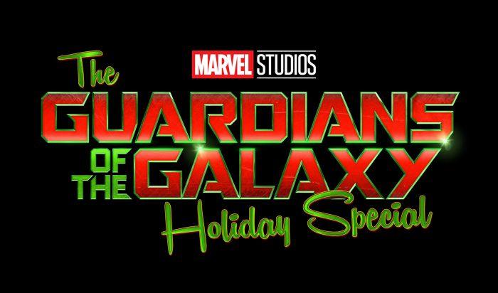 Inilah Deretan Pengumuman Film dan Serial di Disney Investor Day!