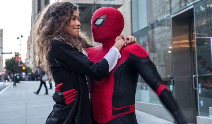 Bakal Punya Peran Besar, Sony Siap Perpanjang Kontrak Spider-Man di MCU?