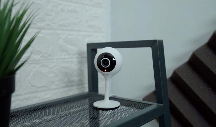 Awasi Kegiatan Anak di Rumah dengan Kamera CCTV IP Cam